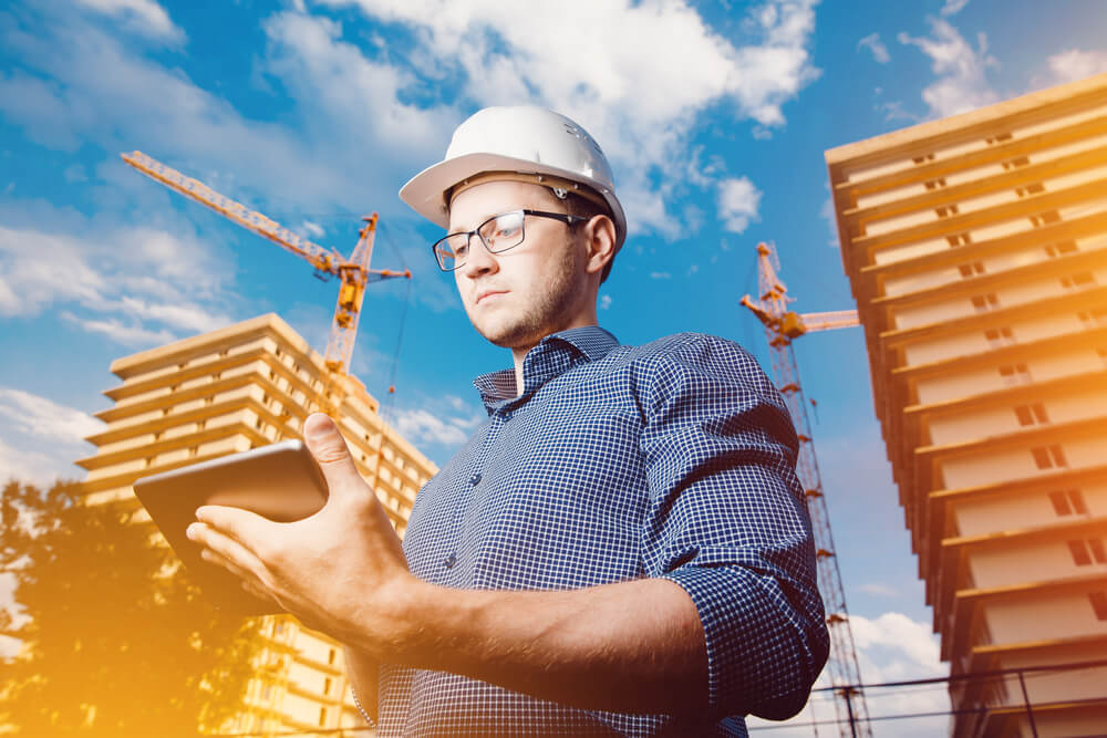 Commercial Estimating Services