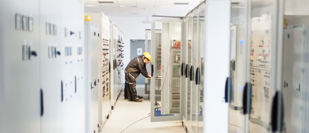 Electrical Estimating Services - Electrical Takeoff Services