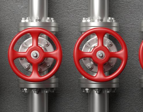 plumbing estimating (3)