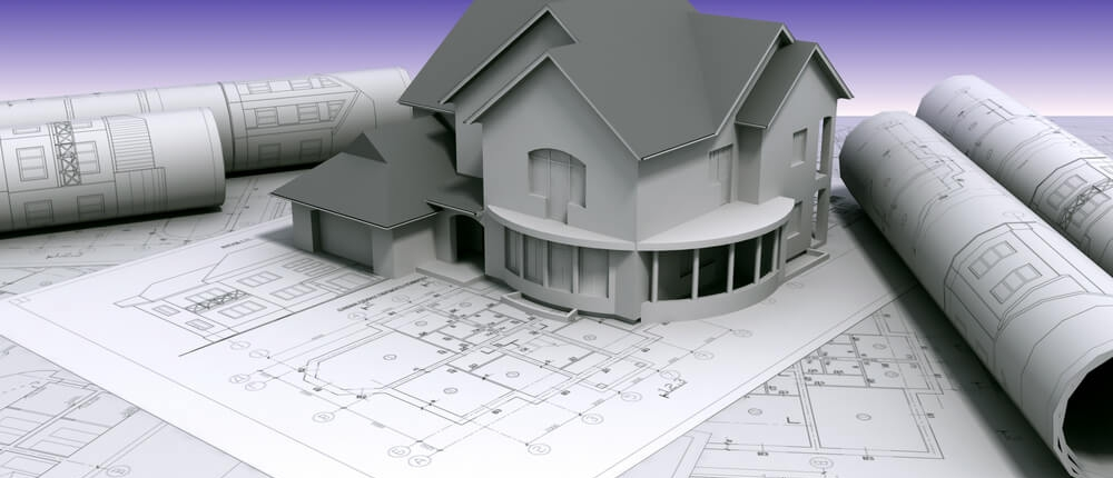 Residential MEP Estimating Services