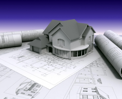 Residential Estimating Services