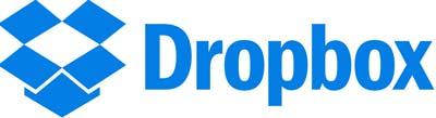 dropupload