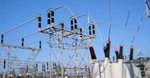138KV Substation-Replacement And Remodeling